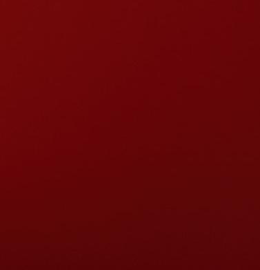 Bordeaux Rot Vorschaubild