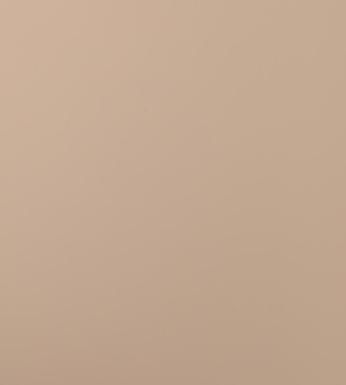 Cappuccino Vorschaubild