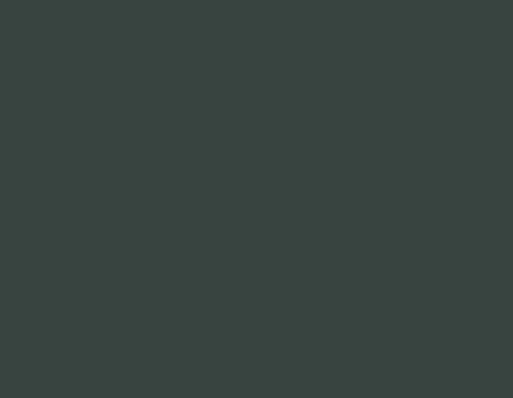 Schwarz-Grün Dekor Vorschaubild