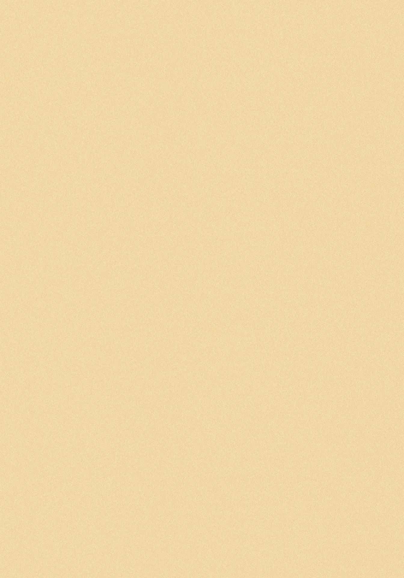 Gelb Dekor Vorschaubild