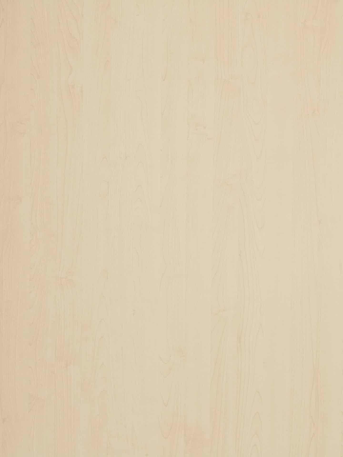 Murnau Ahorn Dekor Vorschaubild