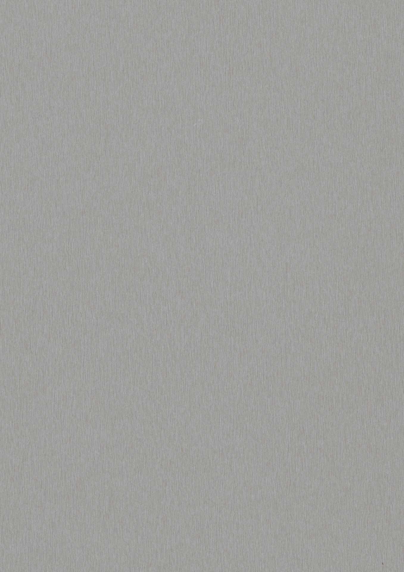 Titan Dekor Vorschaubild