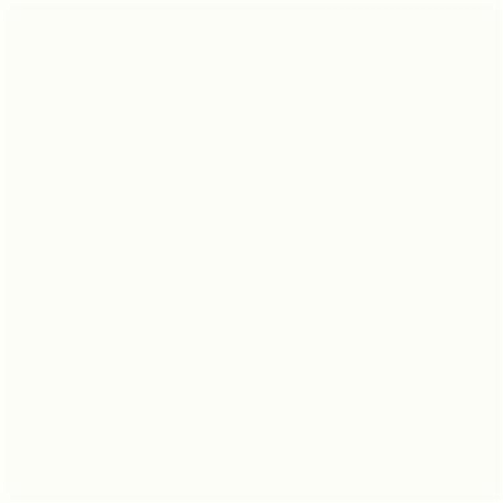 Weiß Dekor Vorschaubild