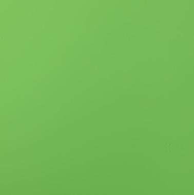 Grün Gras Vorschaubild