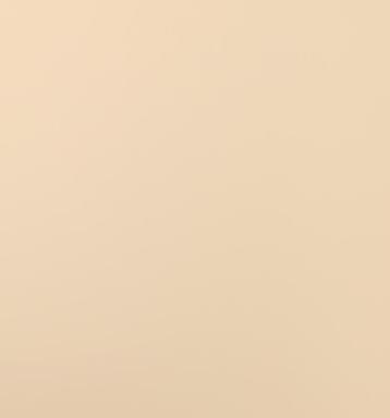 Hellelfenbein Vorschaubild