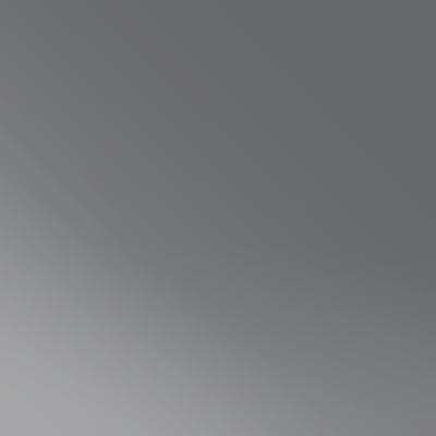 Parsolglas Grau Vorschaubild