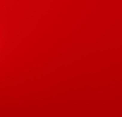 Rot Klassik Vorschaubild