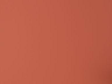 Rot Terracotta Vorschaubild