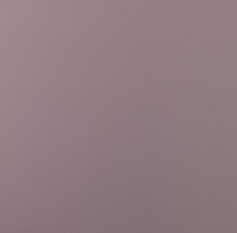Grau Metal Vorschaubild