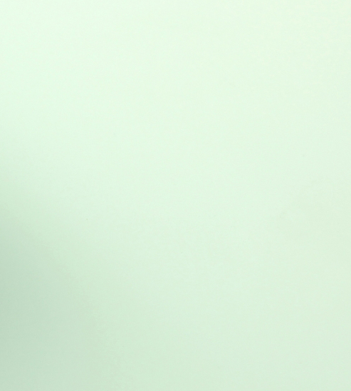 Weiß Soft Satiniert Vorschaubild