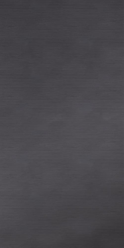 Stahl Vorschaubild