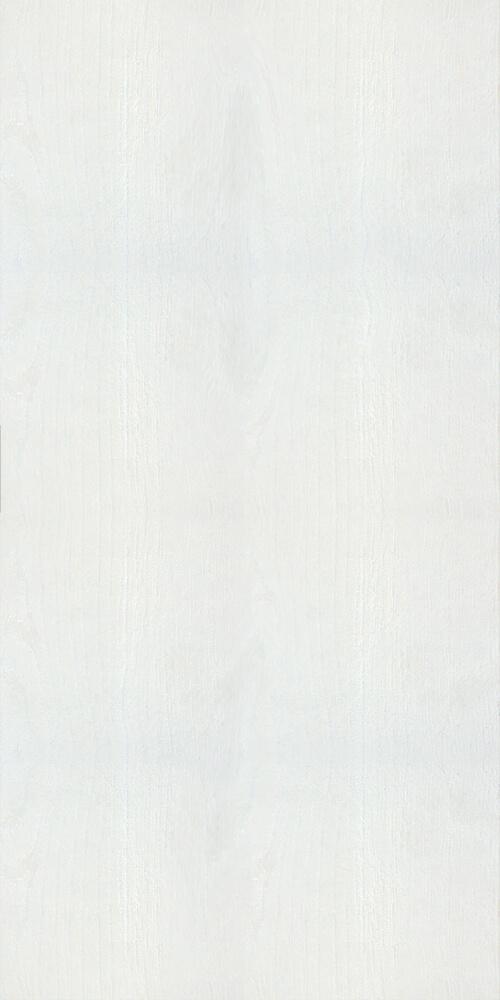 Weiß Holzstruktur Vorschaubild