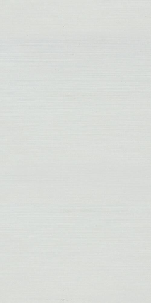 Weiß Streifen Vorschaubild
