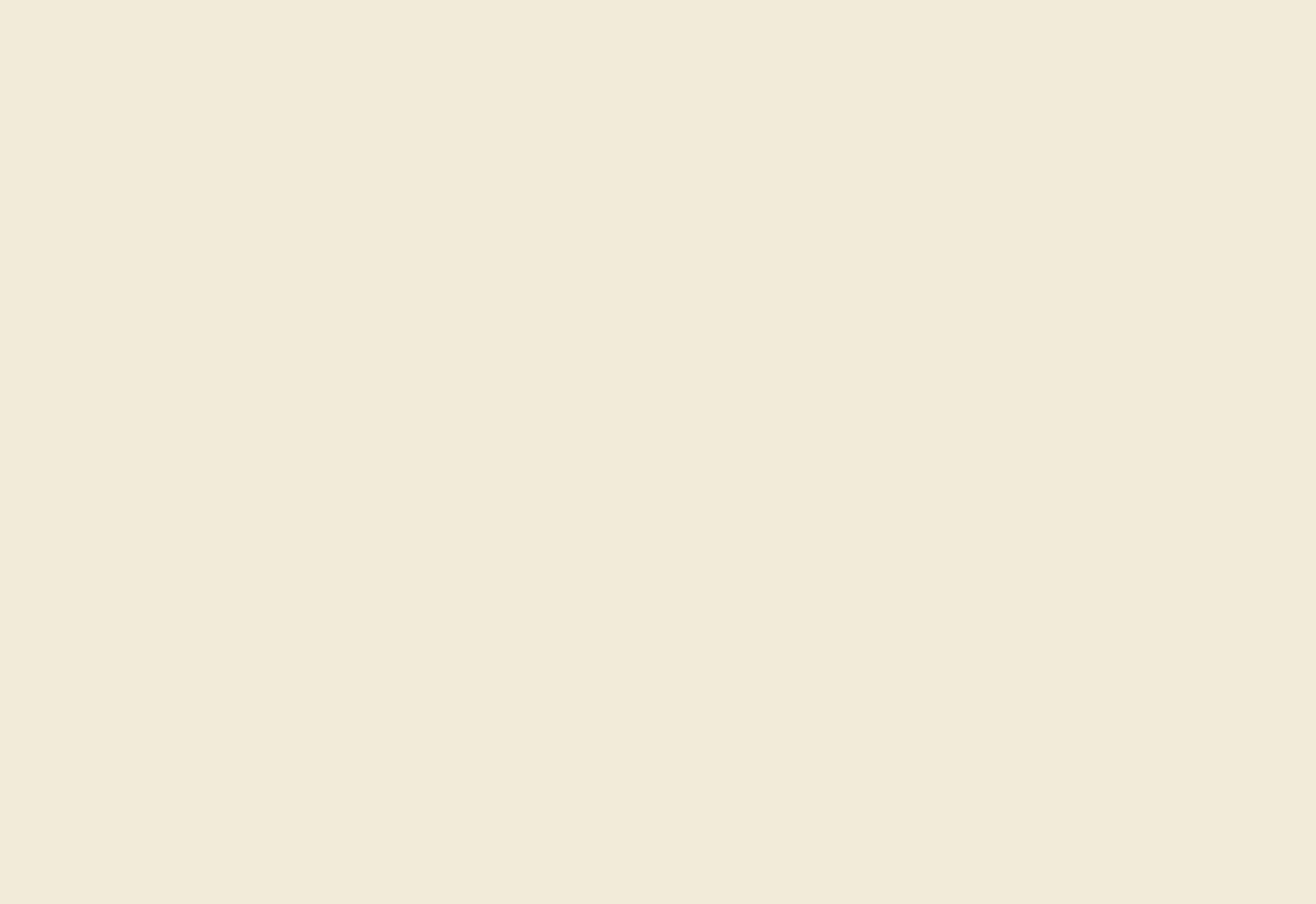 Elfenbein Vorschaubild