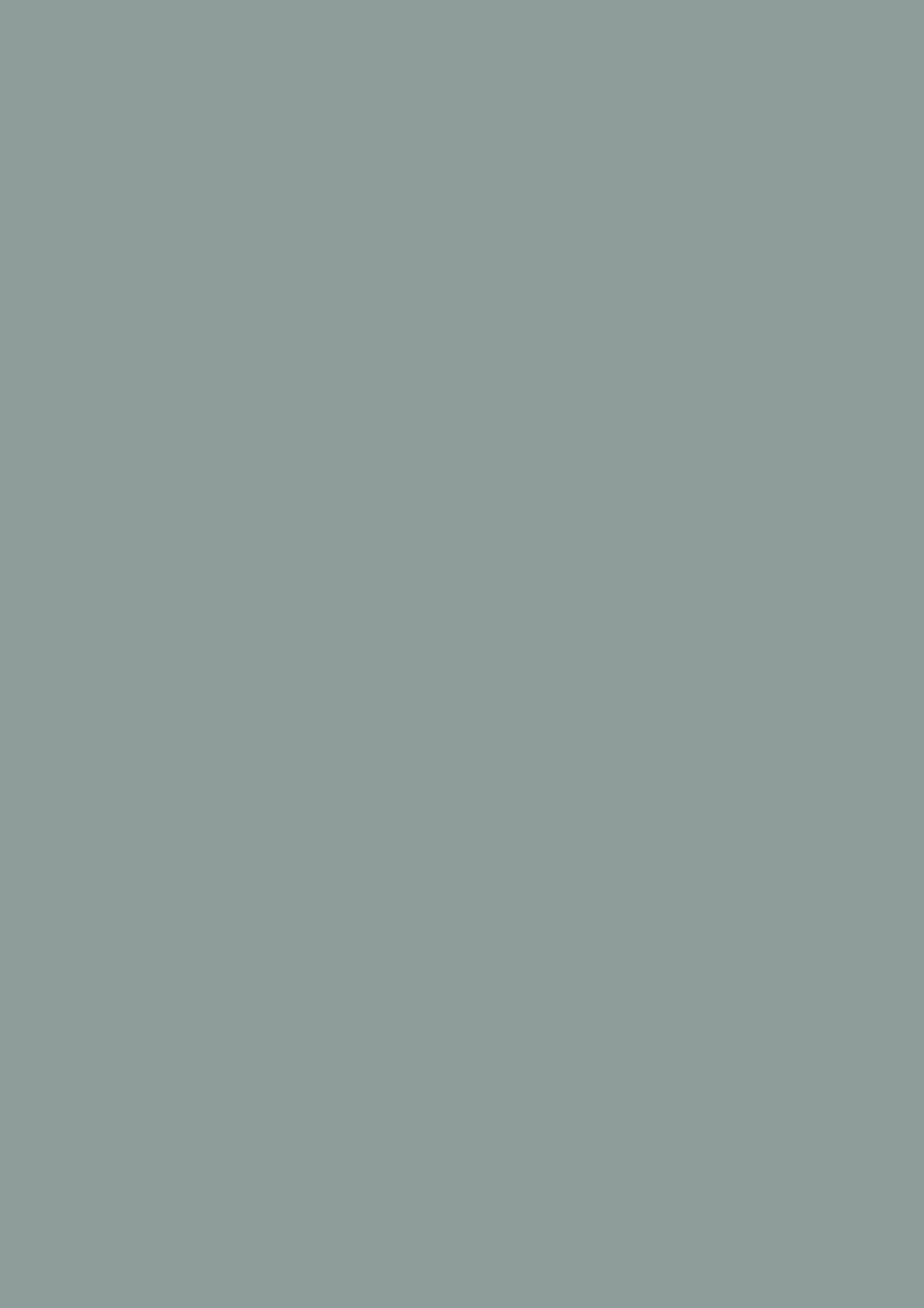 Fjord Grün Matt Vorschaubild