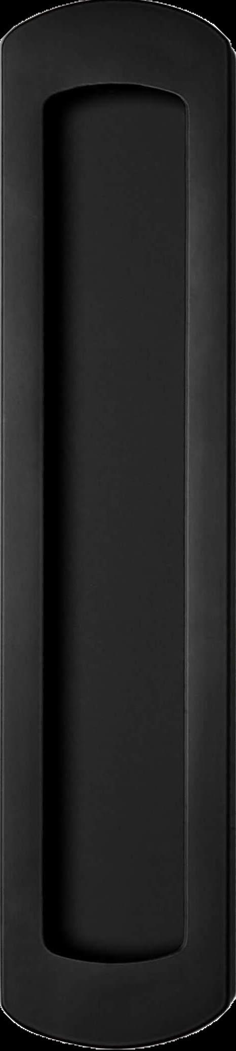 Bracchiano Schwarz Vorschaubild