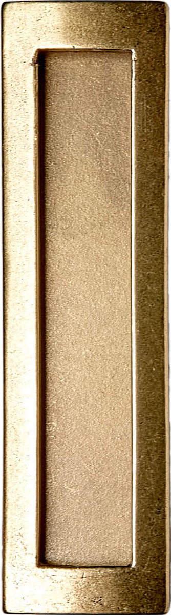 Classico Bronze Vorschaubild