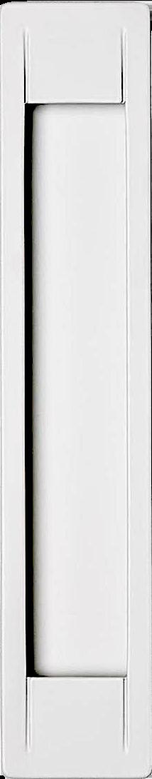 Nuovo Weiß Vorschaubild