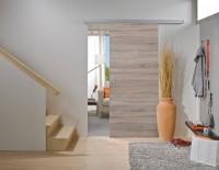 Rahmenlose-Holzschiebetur-Zimmerturersatz