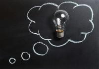 5-Ideen-fu-r-mehr-Stauraum-durch-Schiebetu-ren