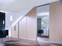 Dachboden-Premium-Eiche6EP3Q1ij2oPK9